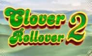 Clover Rollover 2 slot