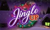 Jingle Up slot