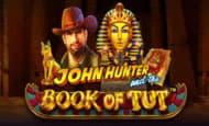 Book of Tut slot