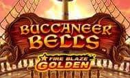 Buccaneer Bells slot