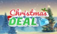 Christmas Deal slot