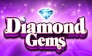 Diamond Gems slot