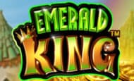 Emerald King slot