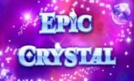 Epic Crystal slot