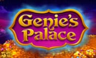 Genie's Palace slot