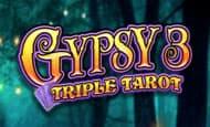 Gypsy 3 Triple Tarot slot