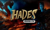 Hades slot