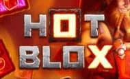 Hot Blox slot
