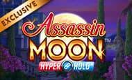 Assassin Moon slot