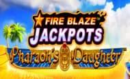 Pharaoh's Daughter slot