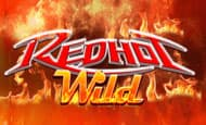 Red Hot Wilds slot