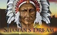 Shamans Dream slot