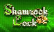 Shamrock Lock slot
