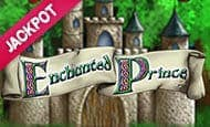 Enchanted Prince Jackpot slot