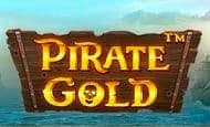 Pirate Gold slot