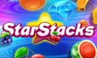 Star Stacks slot