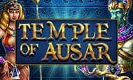 Temple of Ausar slot