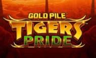 Tigers Pride slot