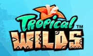 Tropical Wilds slot
